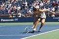 US Open Tennis 2010 1st Round 074.jpg
