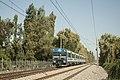 UT440-202 EX MERVAL (39410944460).jpg