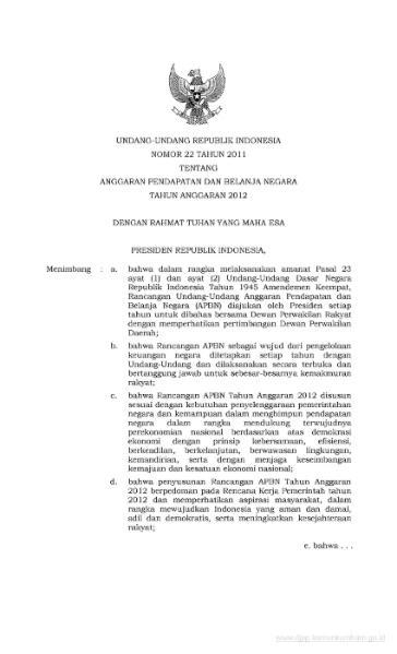 File:UU 22-2011.djvu