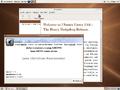 Ubuntu 5.04 i386 (Russian).png