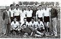 Udinese 1937.jpg