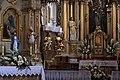 Uherce Mineralne, kościół par. p.w. Św. Stanisława Biskupa, A-173 (3).jpg