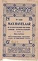 Uitgave Max Havelaar 1908.jpg
