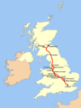 Uk outline map with WCML railway.PNG