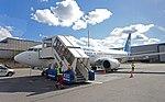 Ukraine International aircraft.jpg