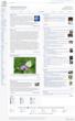 UkrainianWikipediaMainpageScreenshot.png