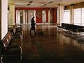 Ulan Bator airport terminal 1992.jpg