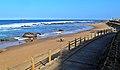 Umdloti (beach), KwaZulu-Natal.jpg