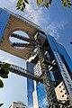 Umeda Sky Building (5225805302).jpg