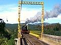 Una postal para nunca olvidar, Viaducto del Malleco.jpg