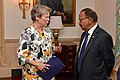 Under Secretary Gottemoeller Greets Indian National Security Advisor Doval.jpg