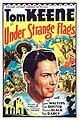 Under Strange Flags poster.jpg