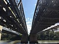 Under four bridges in Brisbane 01.JPG