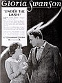 Under the Lash (1921) - 3.jpg