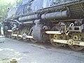 Union Pacific 4014 (10982886823).jpg