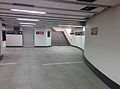 Union TTC subway station second platform 1.jpg