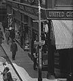 UnitedCigar BromfieldSt ca1910 Boston byDetroitPubCo LC 4a22598a detail.jpg