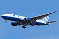 United Airlines B777-200 N780UA ORD.jpg