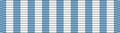United Nations Service Medal Korea.png