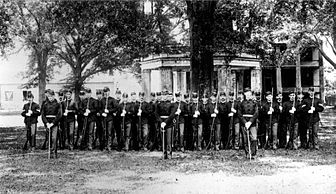 Photographers of the american civil war wikipedia andrew d lytleedit publicscrutiny Images