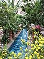 United States Botanical Gardens - Washington, D.C..jpg
