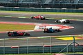 United States Grand Prix - Qualifying (8193778349).jpg