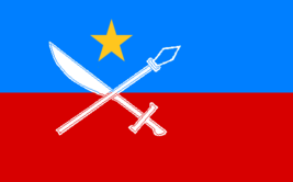 United Wa State Army flag.png