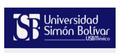 Universidad Simón Bolívar México.png