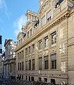 Universität Sorbonne Paris (5e) 1.jpg