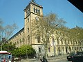 Universitat P1370869.jpg