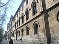 Universitat P1380067.jpg