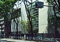 University Electro-Communications Chofu Tokyo M3348.jpg
