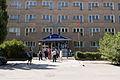 University Naryn.jpg