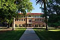 University of Arizona May 2019 64 (Douglass).jpg