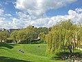 University of Bradford (41118580664).jpg