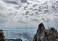 Unnamed2 - panoramio (1028).jpg