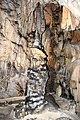 Unutrašnjost pećine Banja Stijena 38.jpg