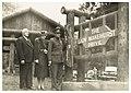 Unveiling of Lady Wakehurst Drive, 1945 (4388021263).jpg