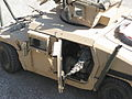Up-armored humvee.jpg