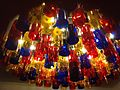 Up-side-down Cups Chandelier.jpg