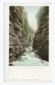 Up from Table Rock, Au Sable Chasm, N. Y (NYPL b12647398-62831).tiff