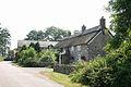 Upottery, Lambpark Farmhouse - geograph.org.uk - 206334.jpg