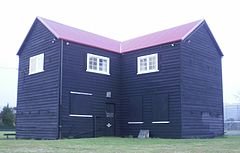 Upper Hutt Blockhouse2.JPG