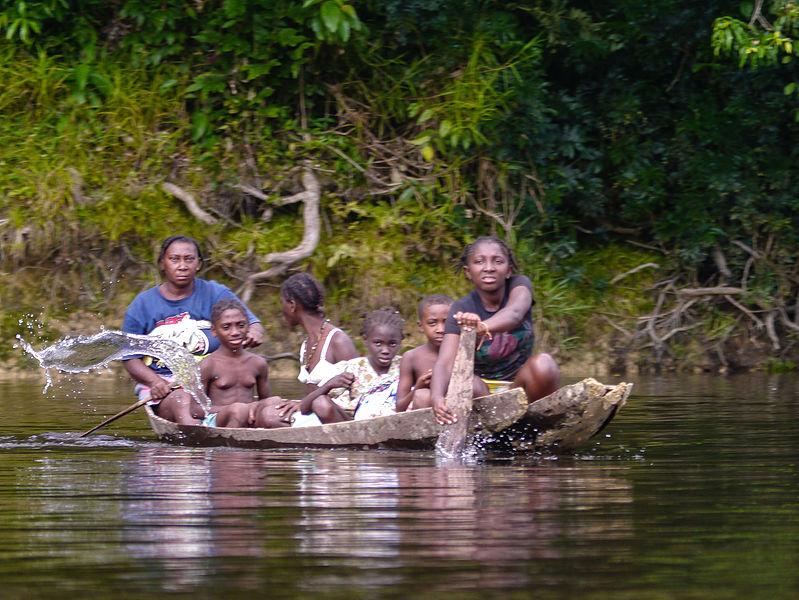 File:Upper Suriname River, Suriname (12075570215).jpg