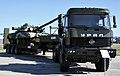 Ural-63704 tank transporter, 2010.jpg