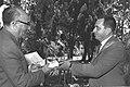 Uri Even-Tov - Levi Eshkol 1966-05-13.jpg
