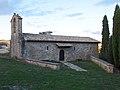 Urroz Villa - Ermita de San Pedro.jpg