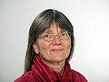 Ursula Karlowski 6204286.jpg