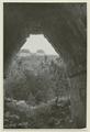 Utgrävningar i Teotihuacan (1932) - SMVK - 0307.g.0090.tif