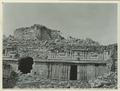 Utgrävningar i Teotihuacan (1932) - SMVK - 0307.j.0041.tif
